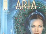 Aria Vol 1 4