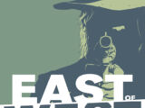 East of West Vol 1 1