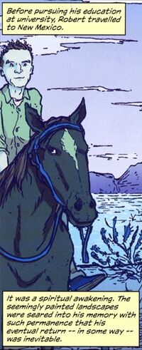 New Mexico 001