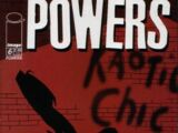 Powers Vol 1 6