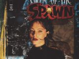 Curse of the Spawn Vol 1 12