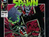 Spawn Vol 1 18