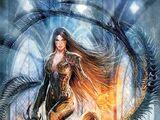 Witchblade Vol 1 116