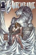 Witchblade Vol 1 7