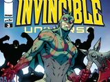 Invincible Universe Vol 1 3
