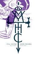 Mythic Vol 1 6