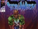 StormWatch Vol 1 45