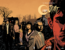 Outcast #10 SDCC 2015 exclusive