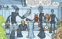 Qhurgg The Manhattan Projects 001