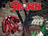 Spawn Vol 1 265