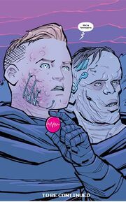 Paper Girls Vol 1 3 002