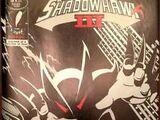 ShadowHawk Vol 1 9
