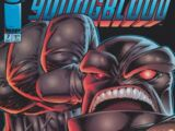 Youngblood Vol 1 7