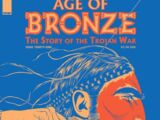 Age of Bronze Vol 1 31