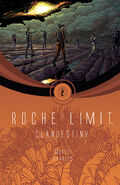 Roche_Limit:_Clandestiny_TPB_Vol_2_(Collected)