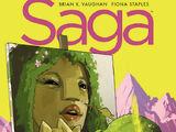 Saga Vol 1 23