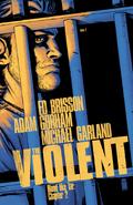 The Violent Vol 1 2