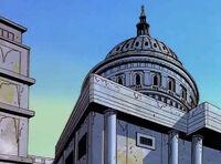 Capitol Building 001