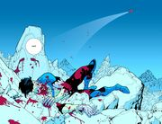 Invincible Vol 1 12 001