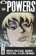 Powers Vol 1 37