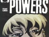 Powers Vol 1 37