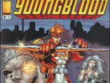 Youngblood Vol 2 9