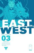 East of West Vol 1 Cover 003
