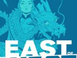 East of West Vol 1 3