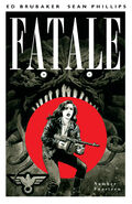 Fatale Vol 1 14