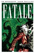 Fatale Vol 1 9