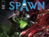 Spawn Vol 1 293