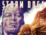 Storm Dogs Vol 1 3