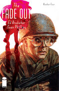 The Fade Out Vol 1 4
