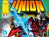 Union Vol 1 3
