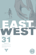East of West Vol 1 31