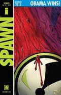 Spawn Vol 1 225