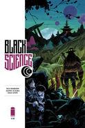Black Science Vol 1 Cover 009
