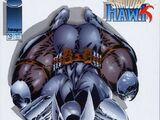 ShadowHawk Vol 1 0