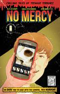 No Mercy Vol 1 6