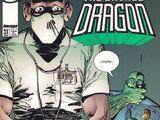 Savage Dragon Vol 1 33
