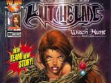 Witchblade Vol 1 80