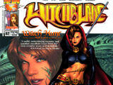 Witchblade Vol 1 82