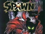 Spawn Vol 1 114