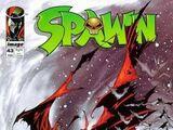 Spawn Vol 1 43