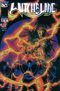 Witchblade Vol 1 32