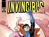 Invincible Vol 1 58