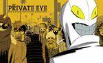 The Private Eye Vol 1 1