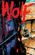 Wolf Vol 1 6