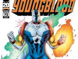 Youngblood Vol 1 72