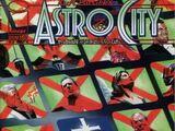 Kurt Busiek's Astro City Vol 1 8